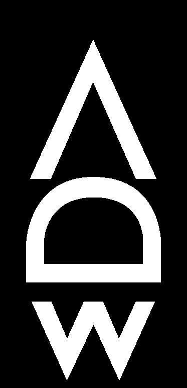 ADW Mimarlık